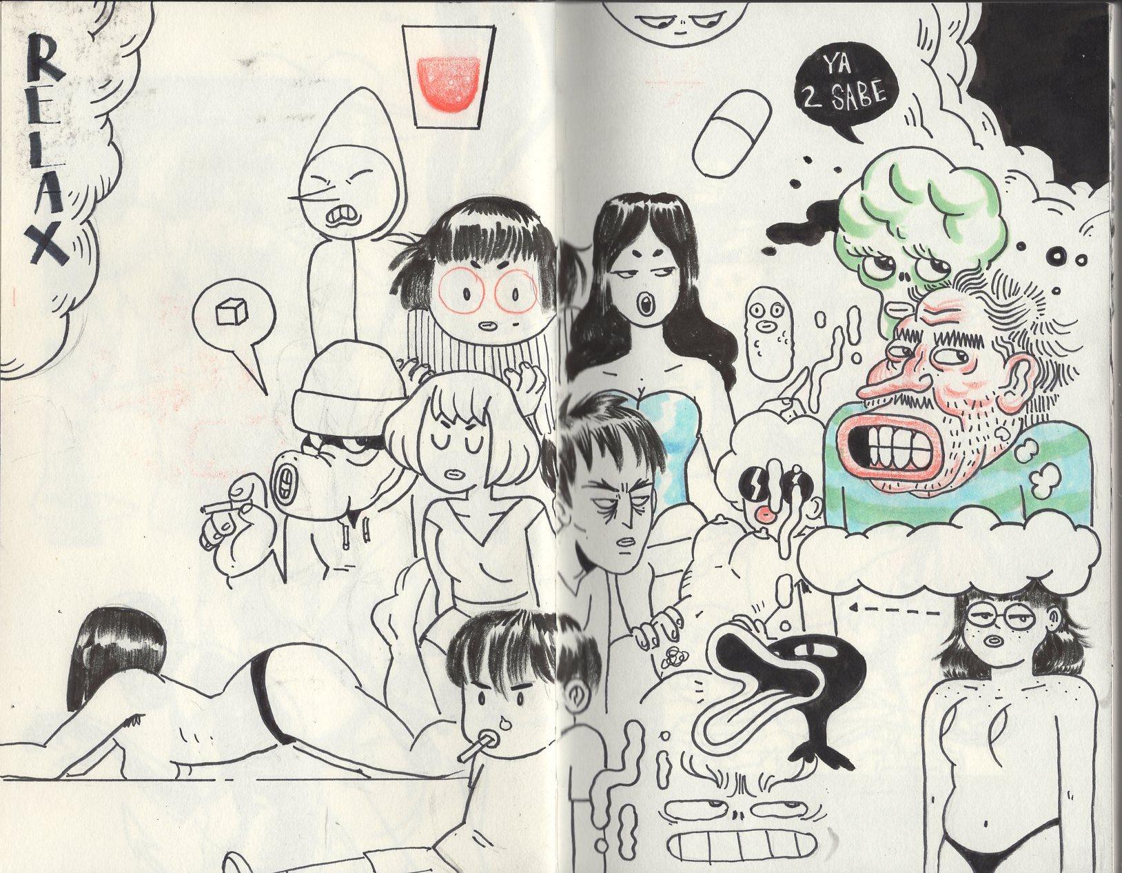 sketchbook059.jpg