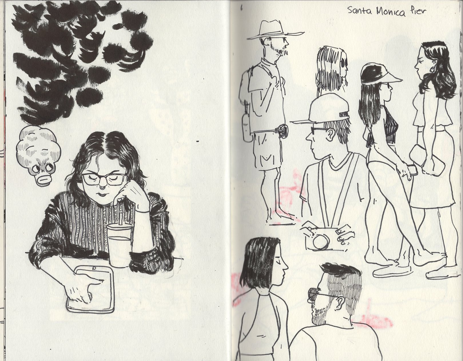 sketchbook061.jpg