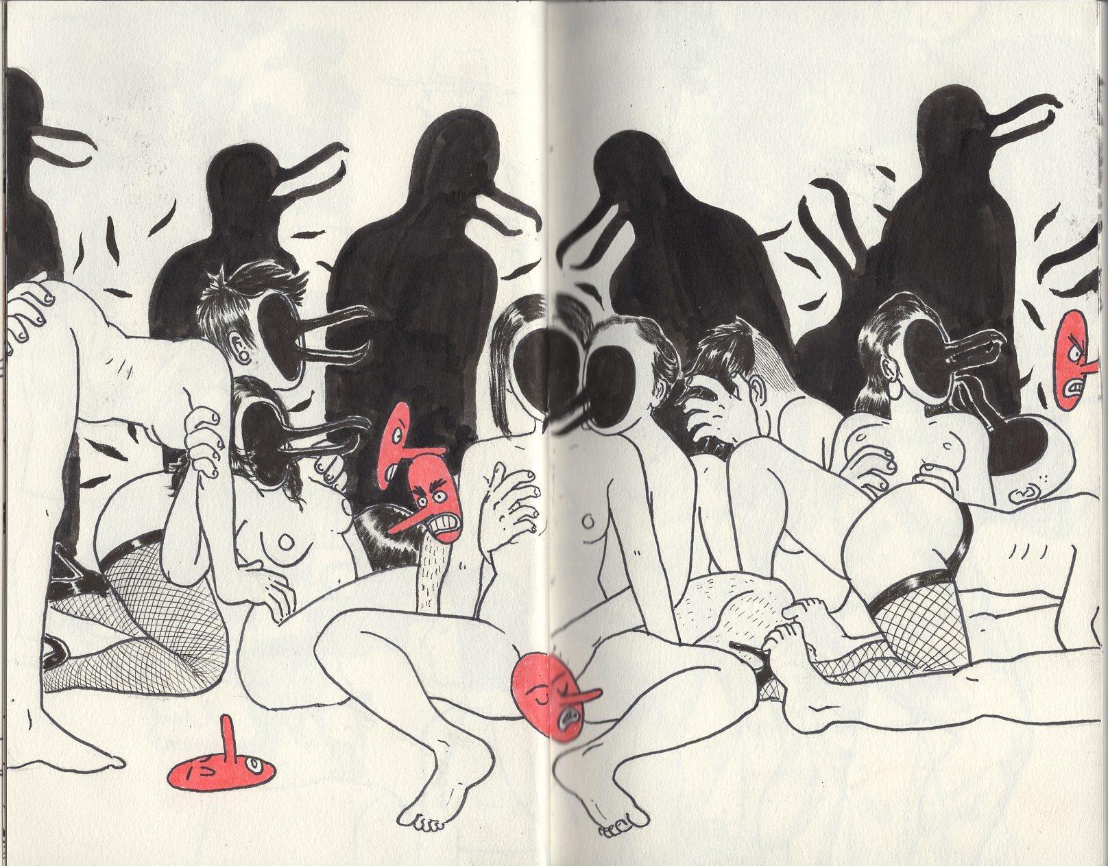 sketchbook062.jpg