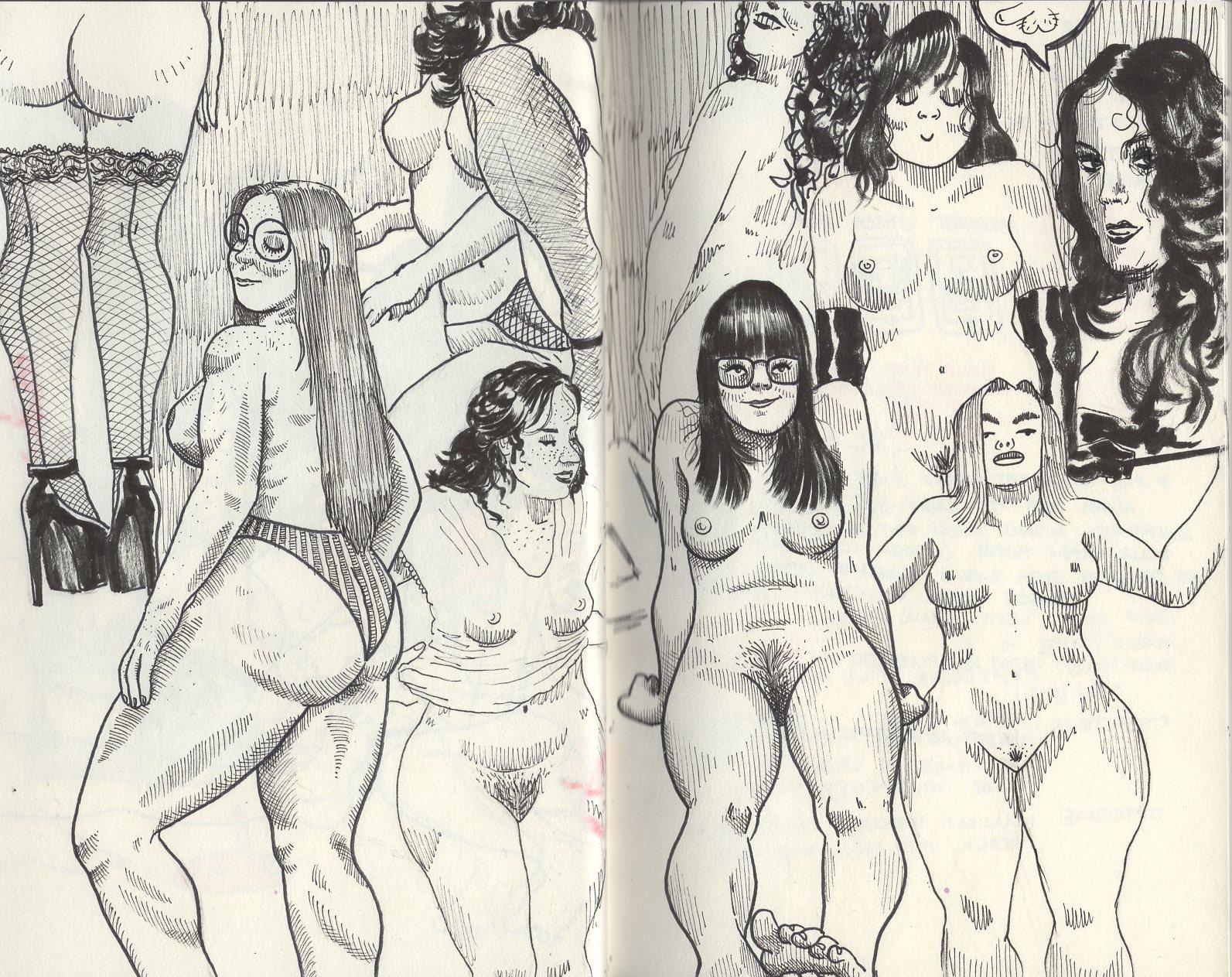 sketchbook063.jpg