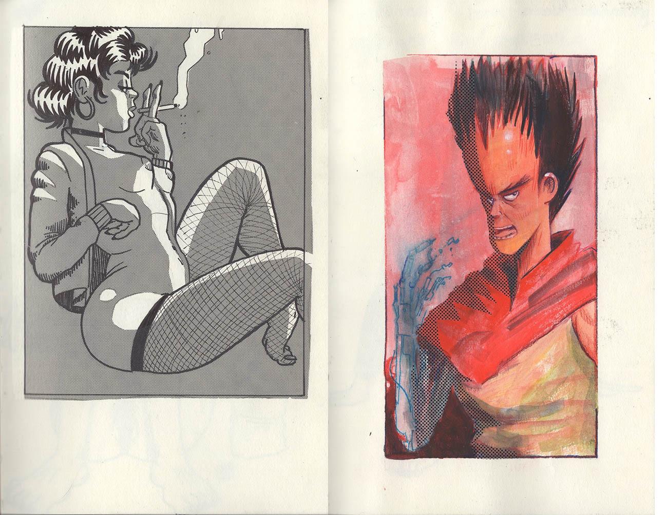 sketchbook076.jpg