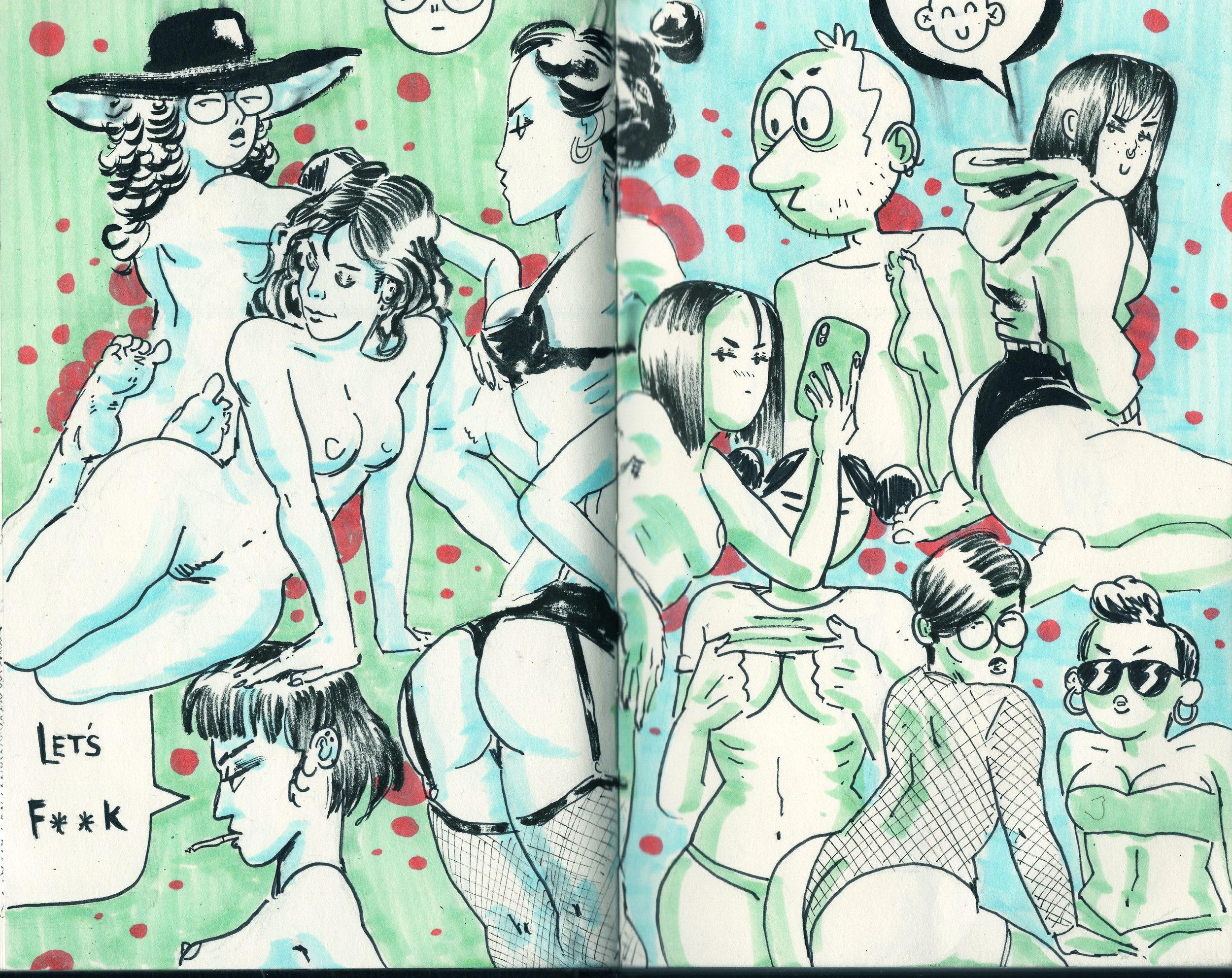 sketchbook073.jpg