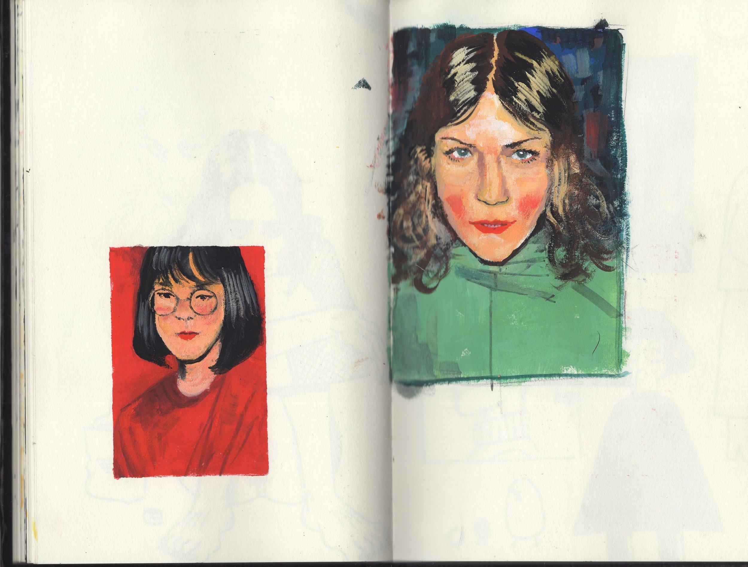 sketchbook078.jpg