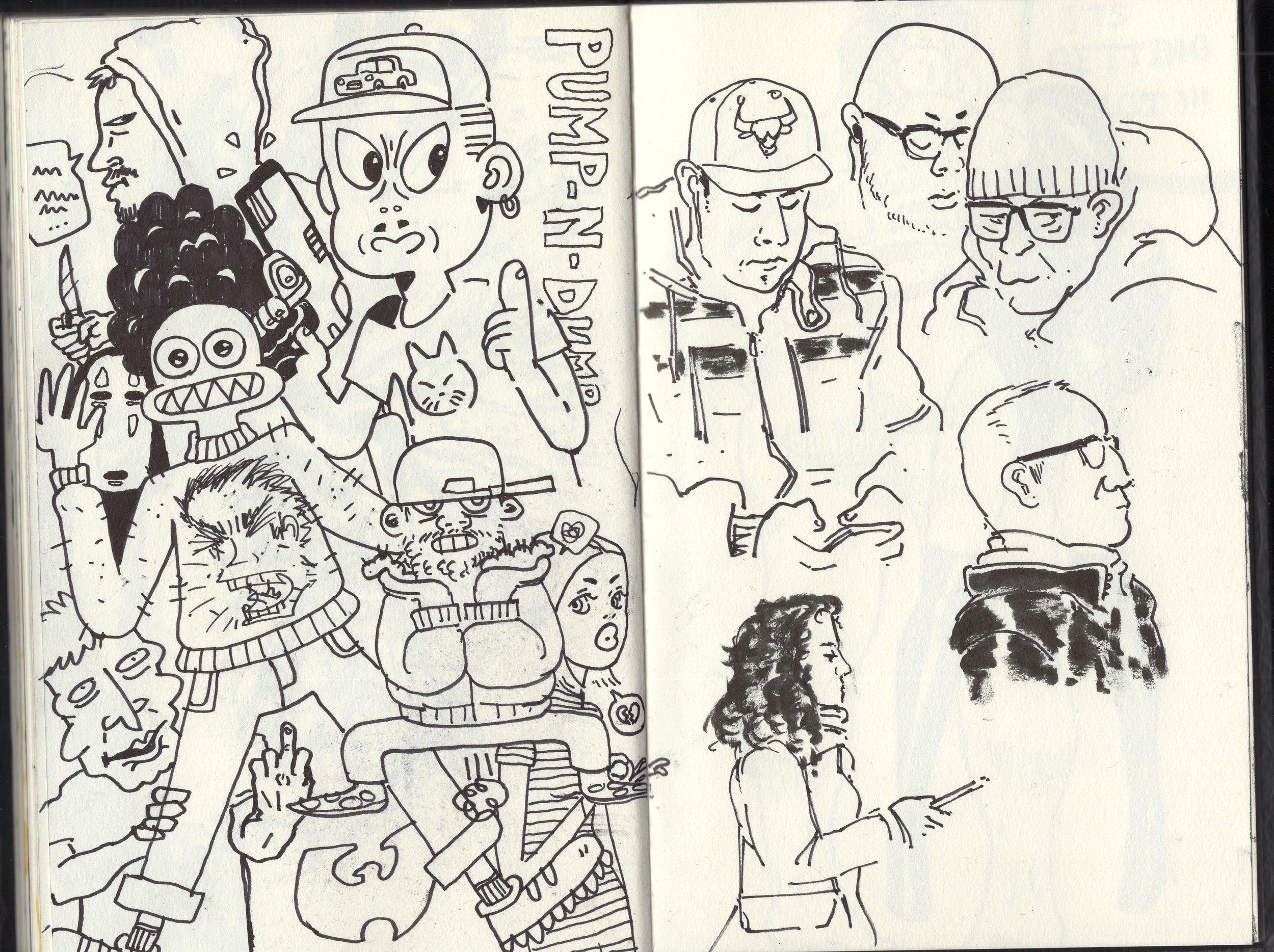 sketchbook080.jpg