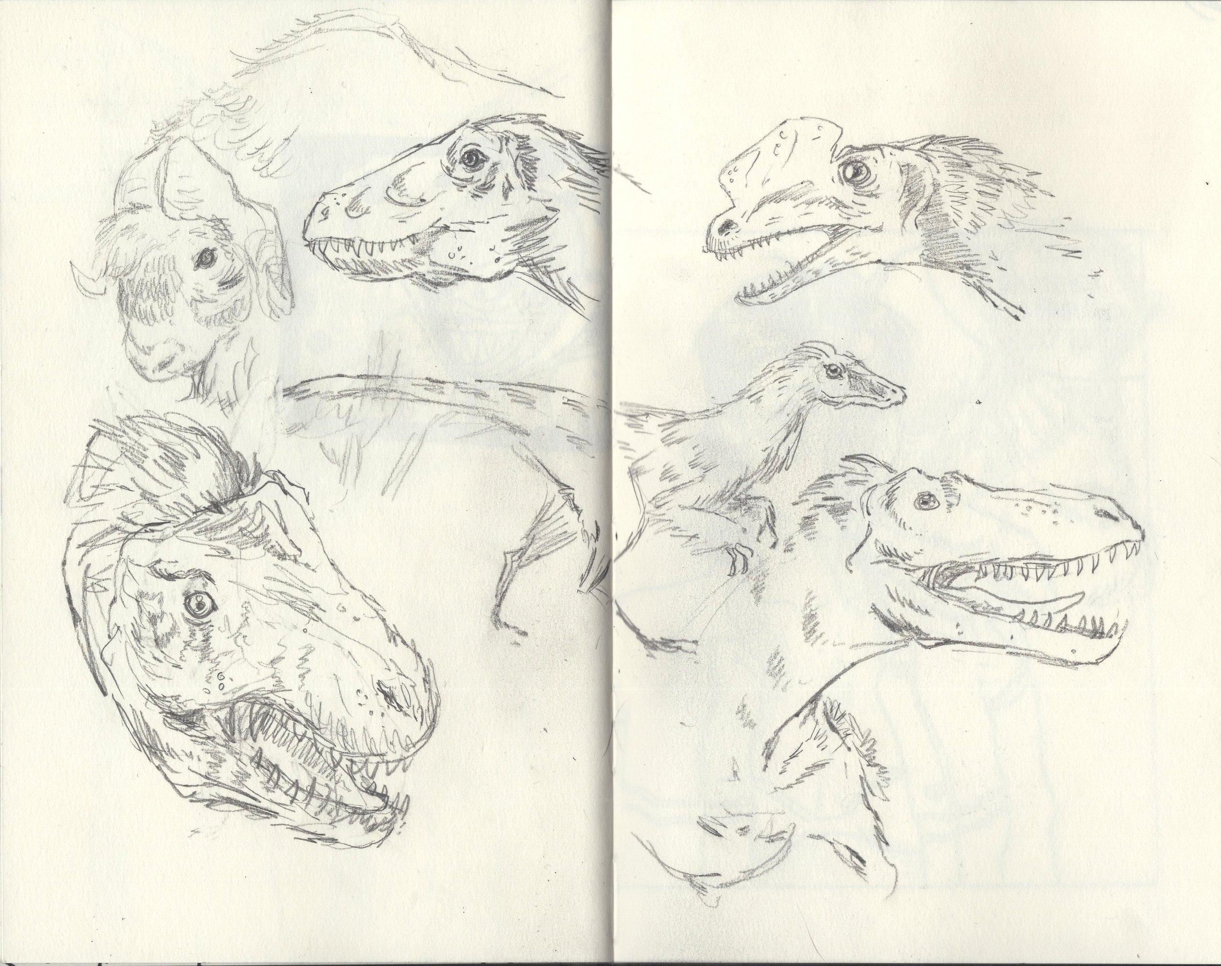sketchbook082.jpg