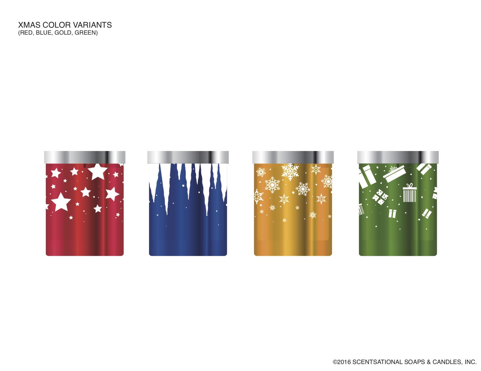 scentsational_xmas_color_variants.jpg