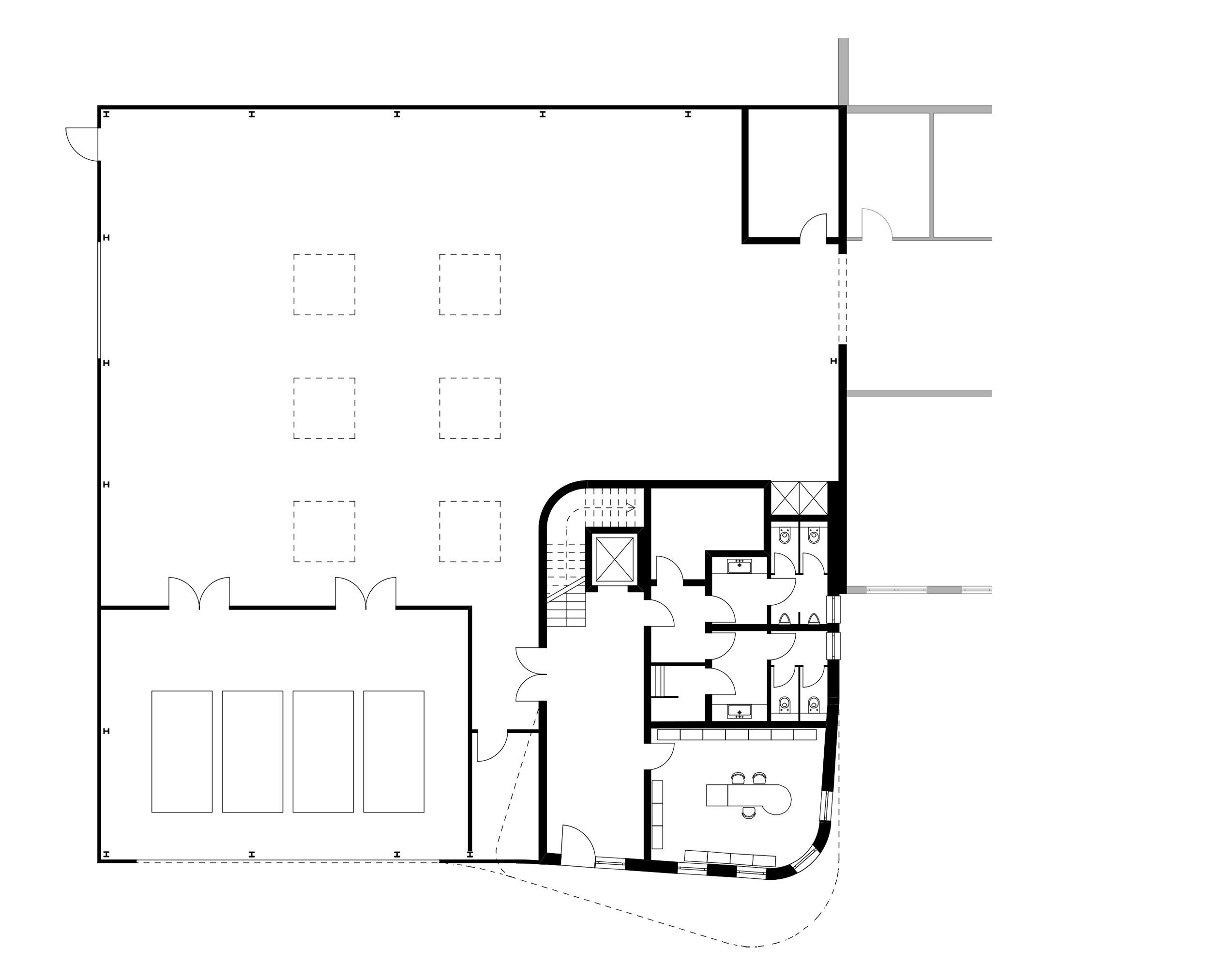 Henecka Architektur