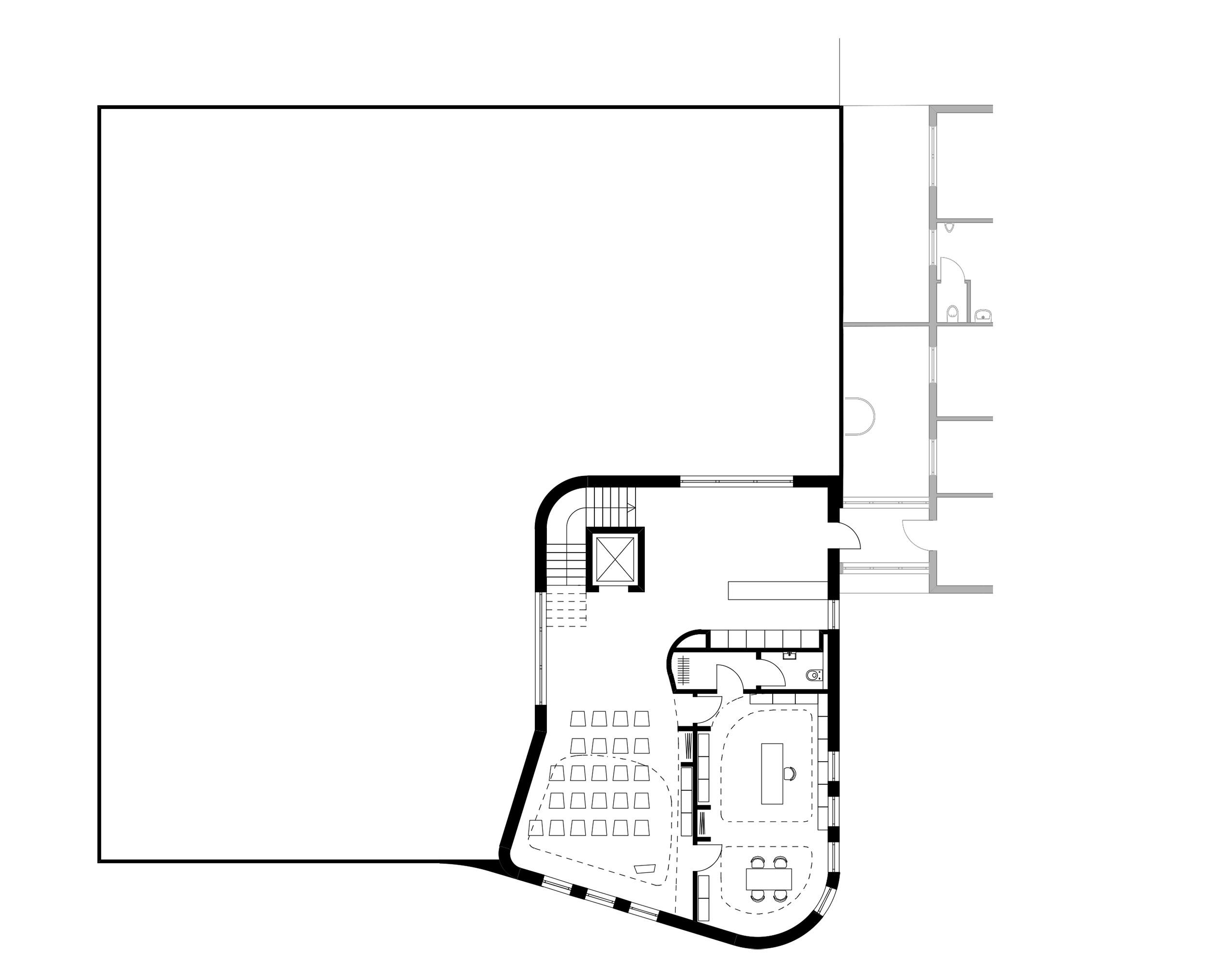 Biedermann architektur