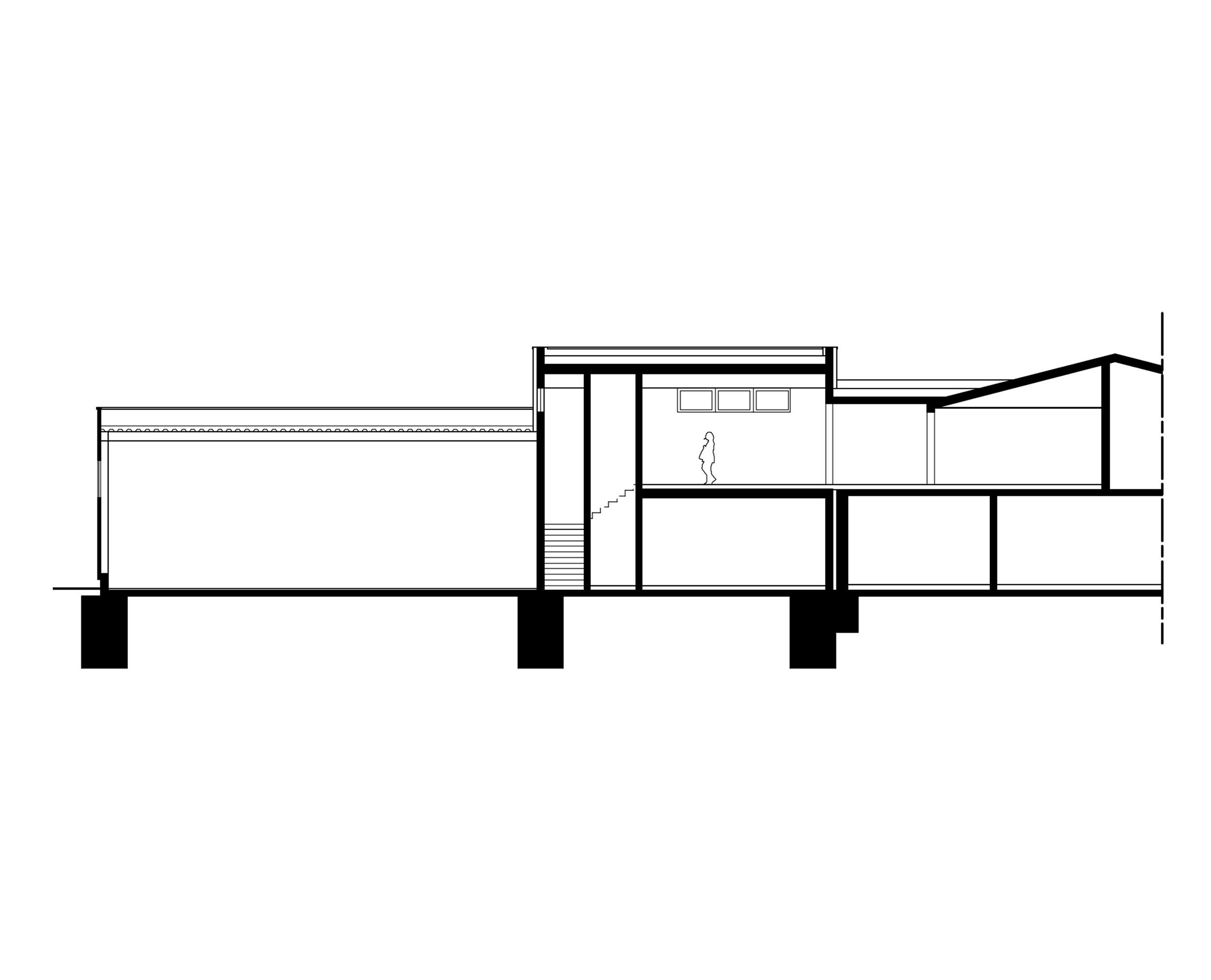Henecka Architects