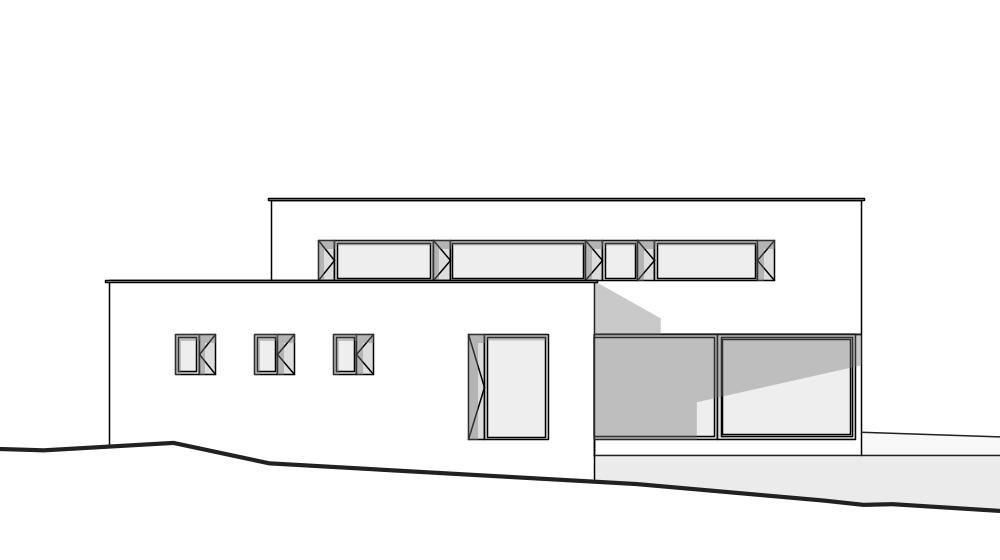 Haus_G_Ansicht_1.jpg