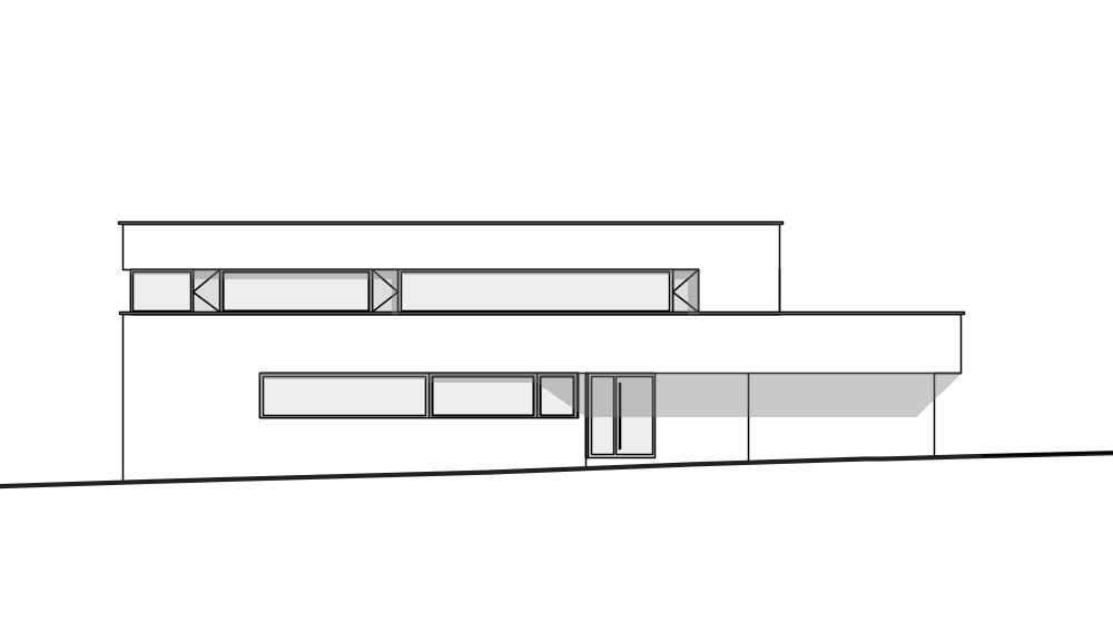 Haus_G_Ansicht_2.jpg