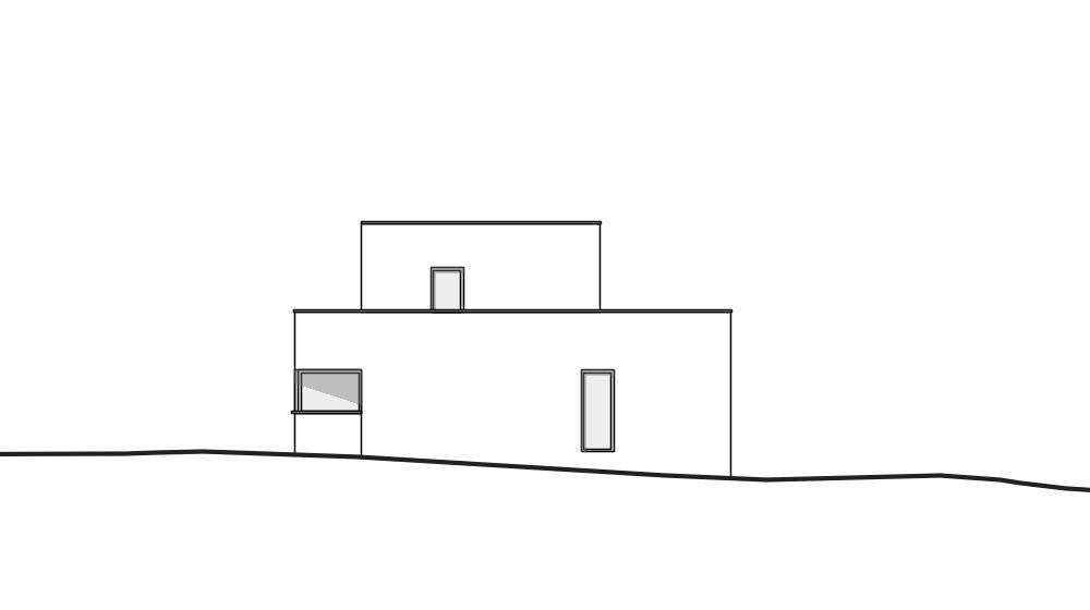 Haus_G_Ansicht_3.jpg