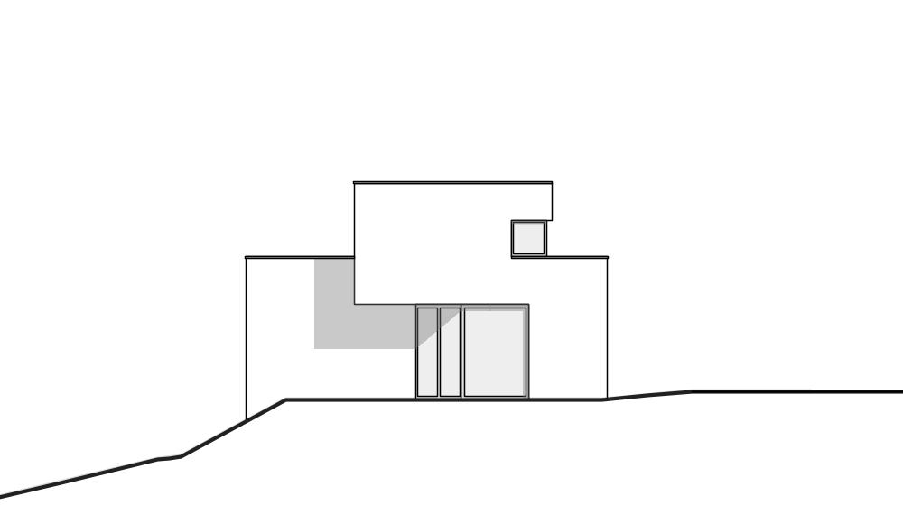 Haus_G_Ansicht_4.jpg