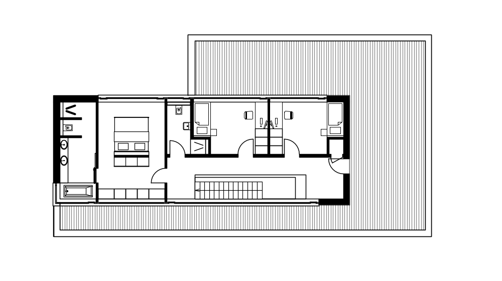 Haus_G_Grundriss_OG.jpg