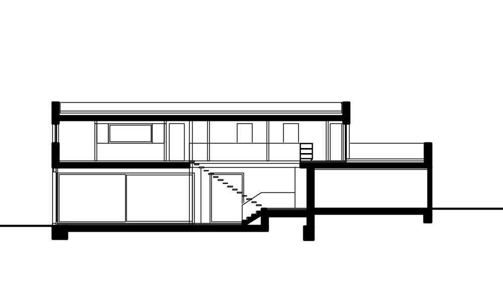Haus_G_Schnitt_1.jpg