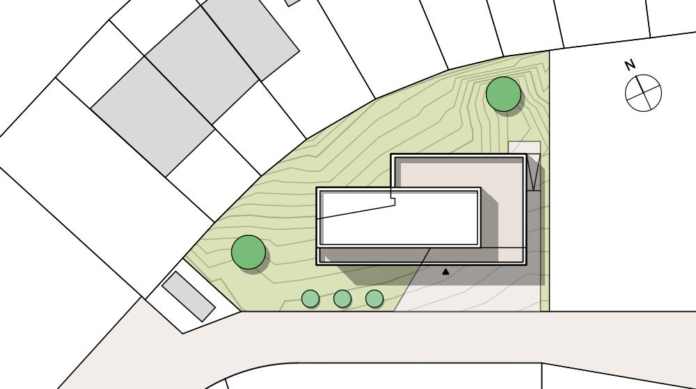 Haus_G_Lageplan.jpg