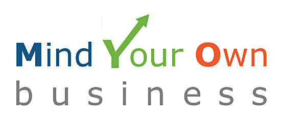 Mind Your Own business logo wide.png