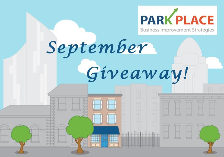 September Giveaway.png
