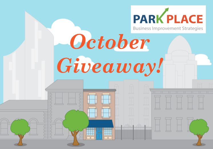 October Giveaway.png