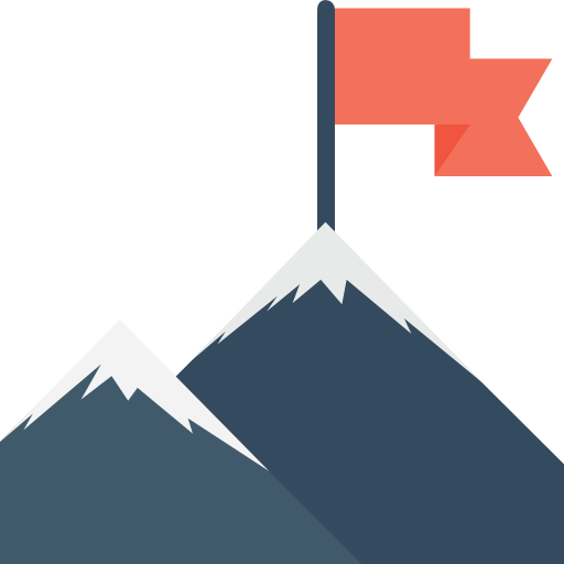 006-mountain.png