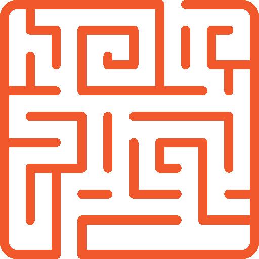 002-labyrinth.png