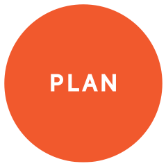 Plan Icon.png