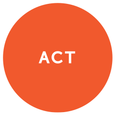 Act Icon.png