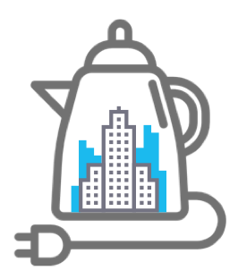 Business for Breakfast Icon.png