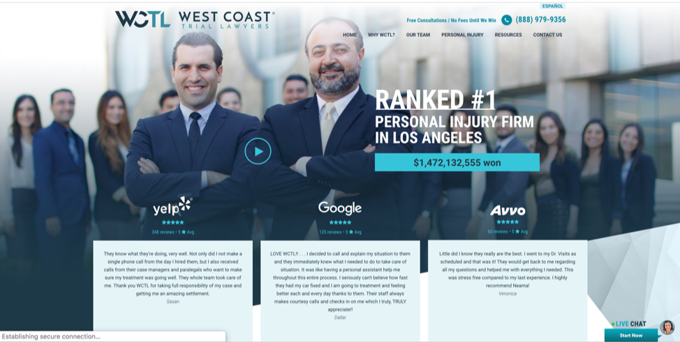 West Coast Trial Lawyers.png