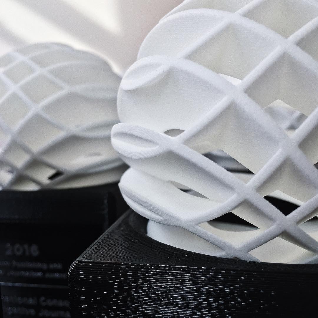 3D printing Brooklyn NYC - 3D modeling