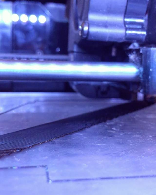 3d printer service custom 3d prints 3dprinting service 3d printed product 3d print service