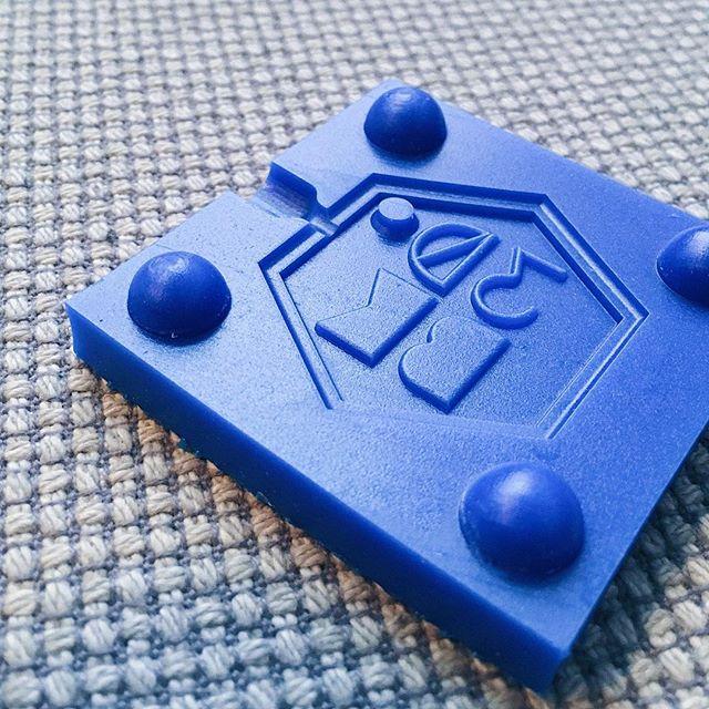 3D printer brooklyn 3d printing services nyc 3D Brooklyn