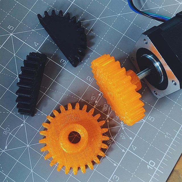 3D Printing Services NYC