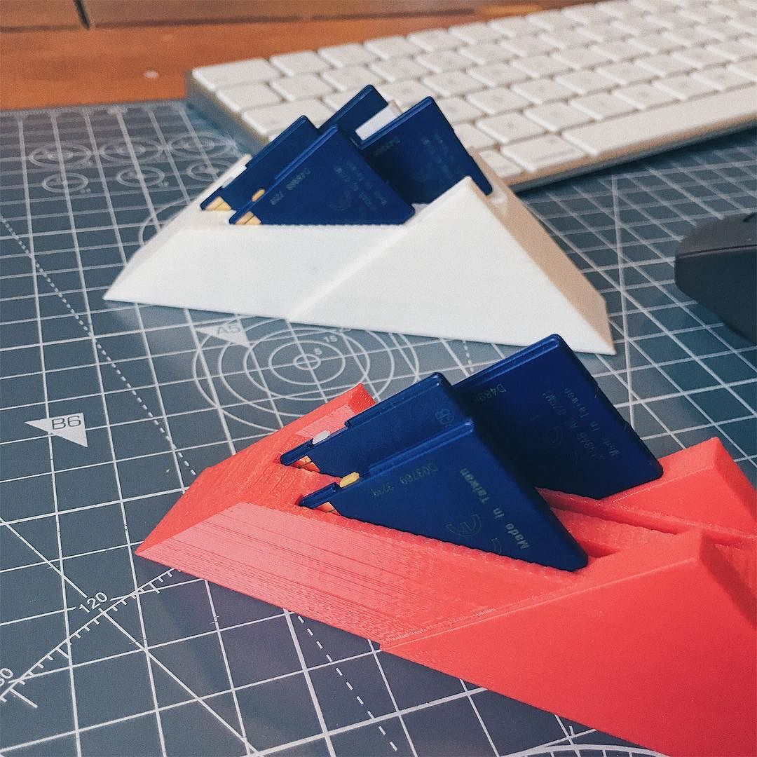 3D Printing Services Brooklyn