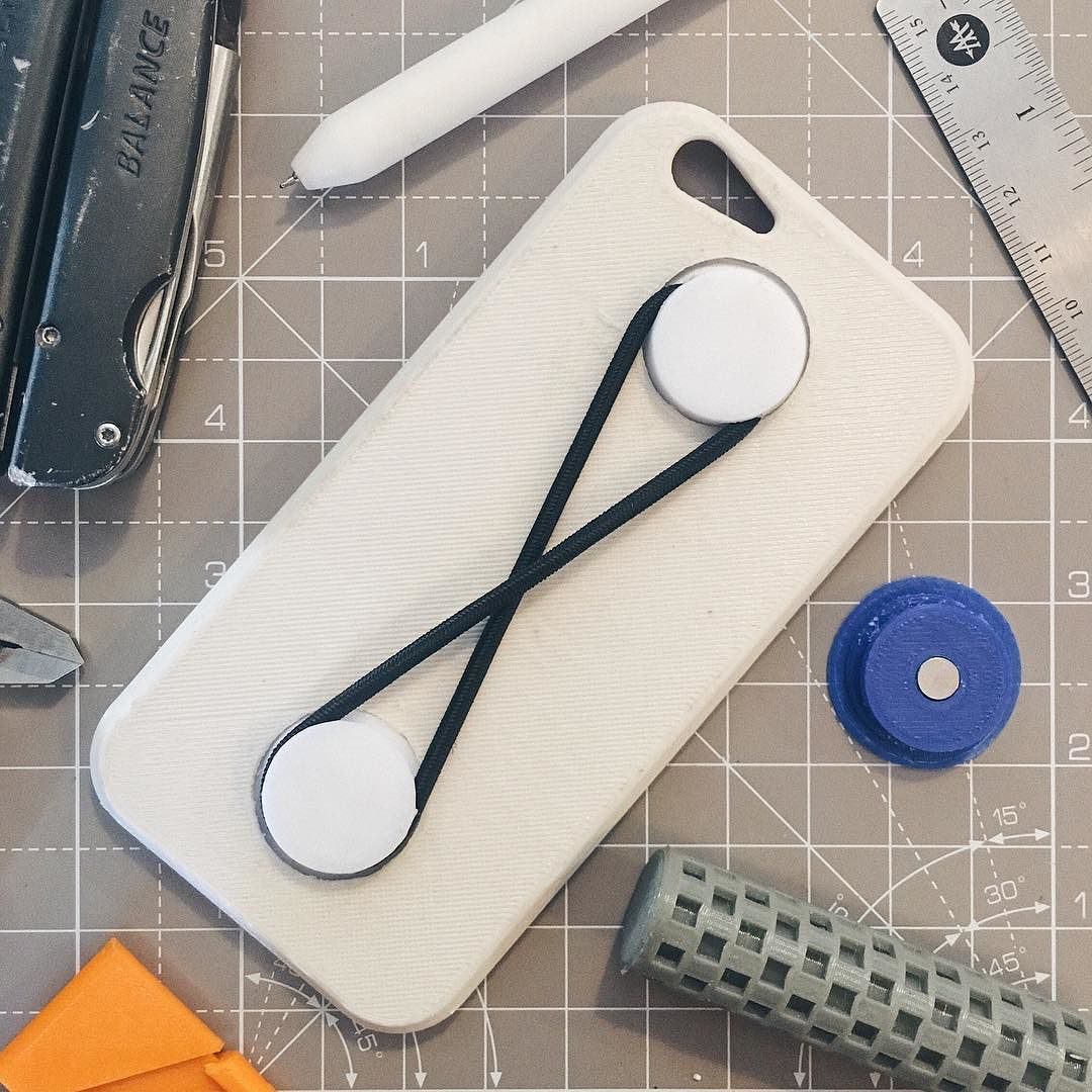 3d prototyping service
