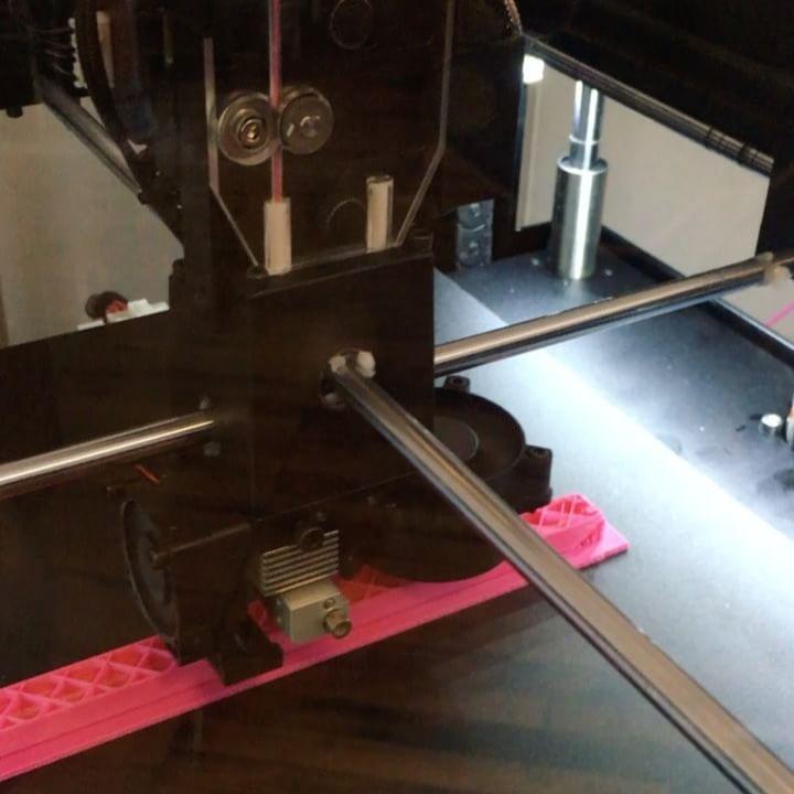 new york 3d printing