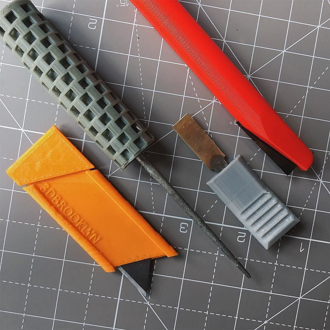 3d printing rapid prototyping services