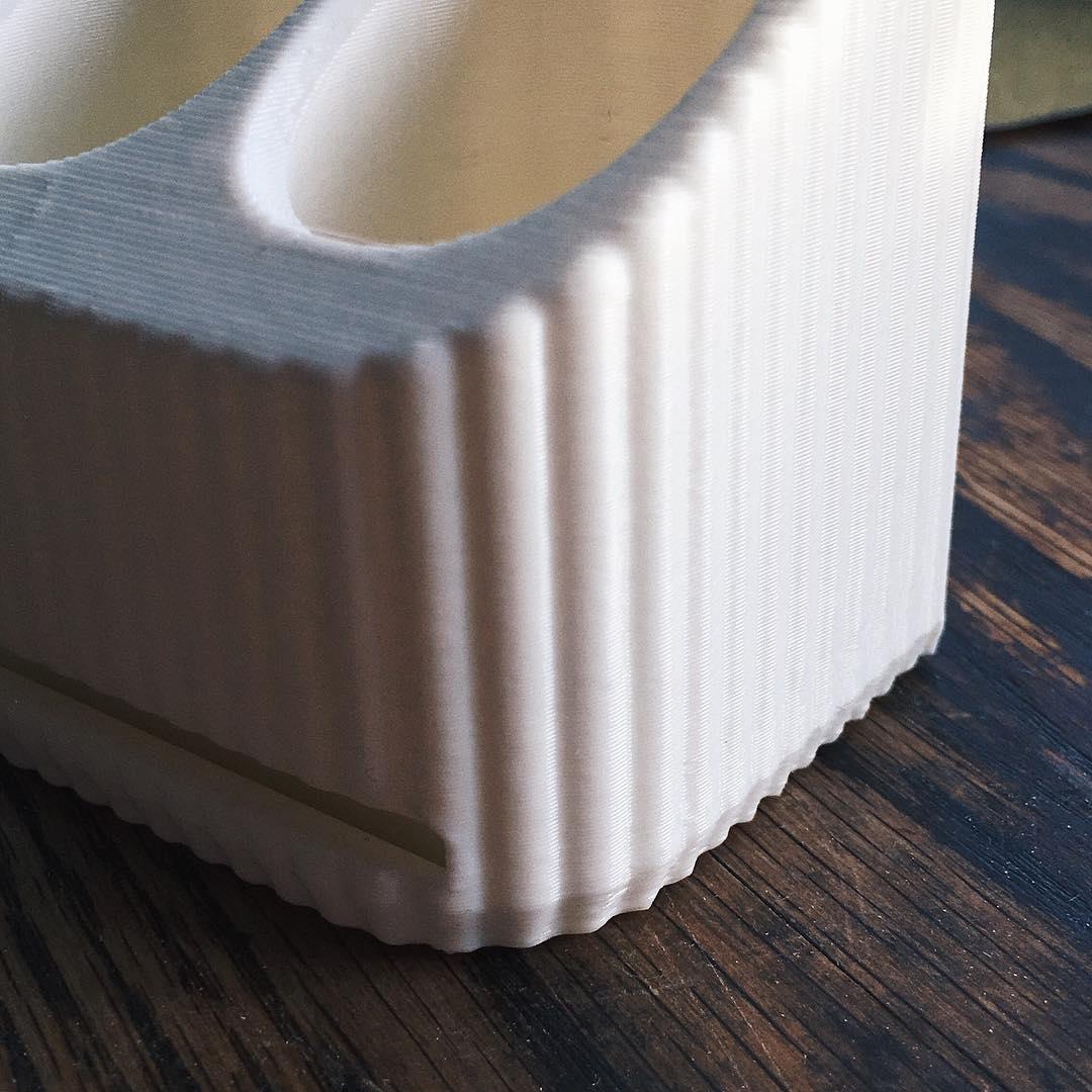 PLA Test 3D Print.jpg