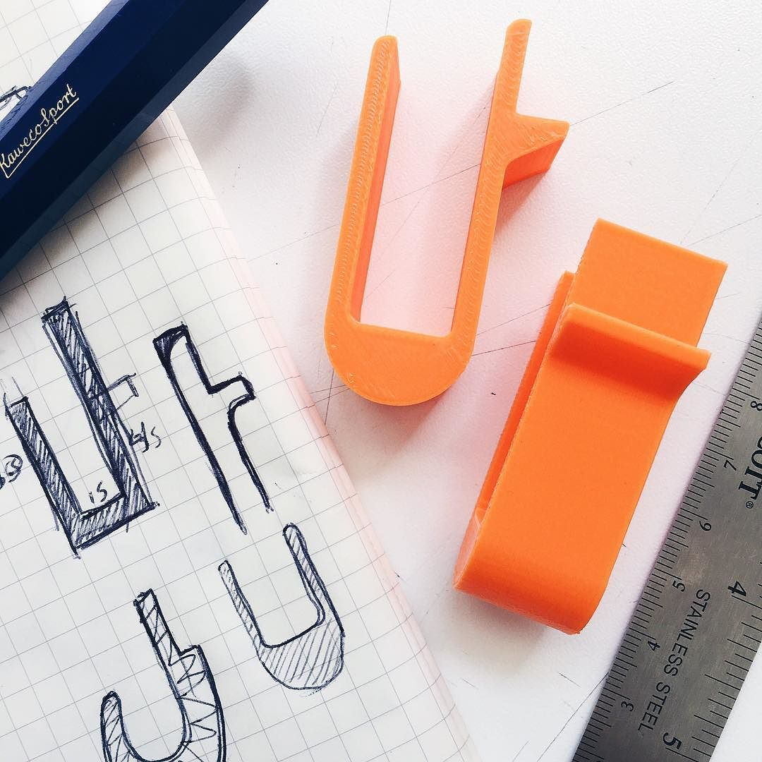 PRODUCT DESIGN - Affordable product design and 3D modeling services that take you from the idea stage through prototyping and beyond!Learn more