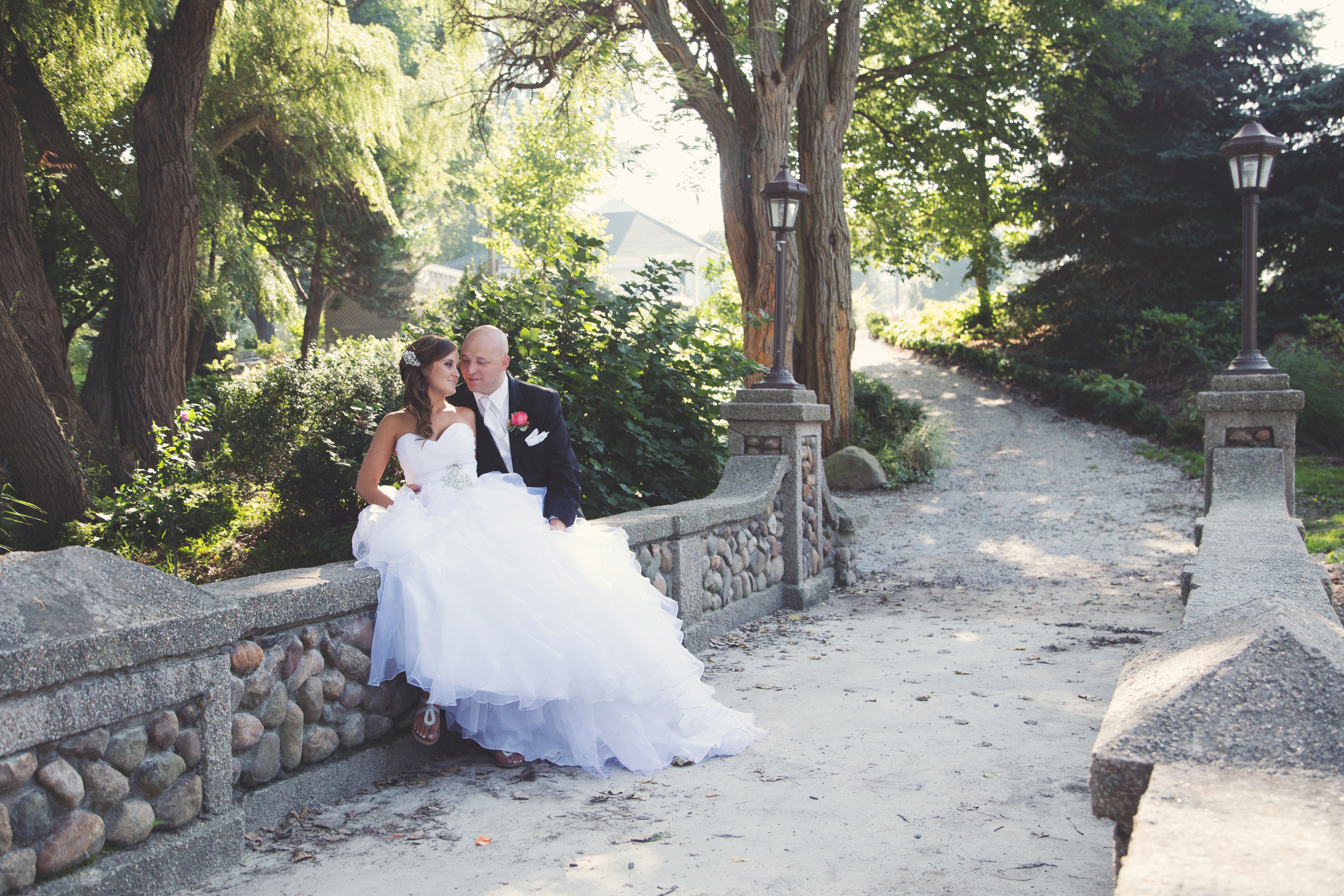 ALTWillms WeddingIMG_5363.jpg