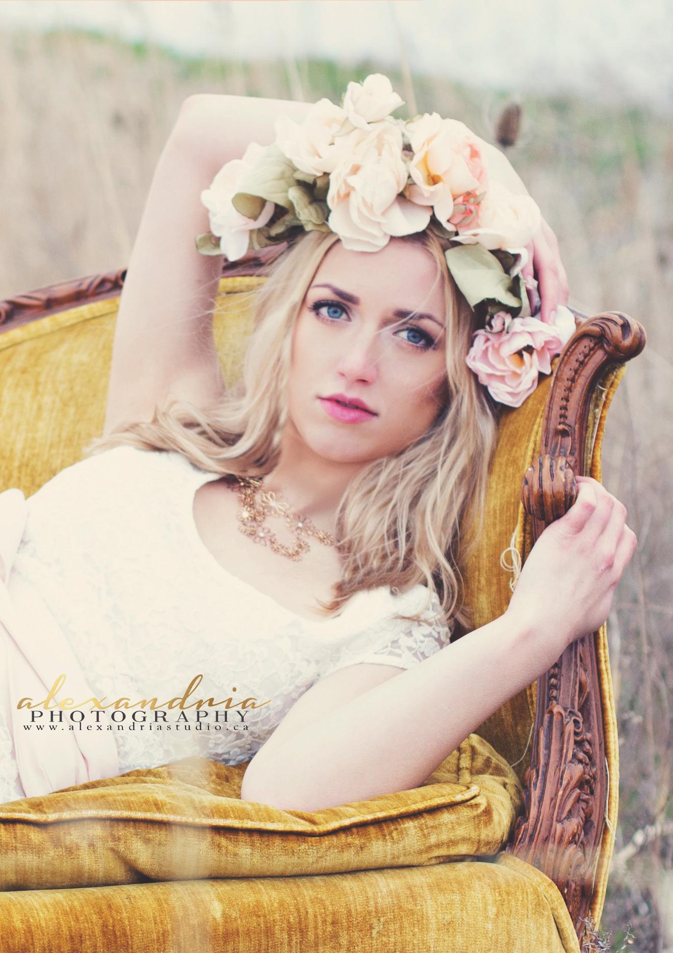 Alexandria Photography www.alexandriastudio.ca 005 copy.jpg
