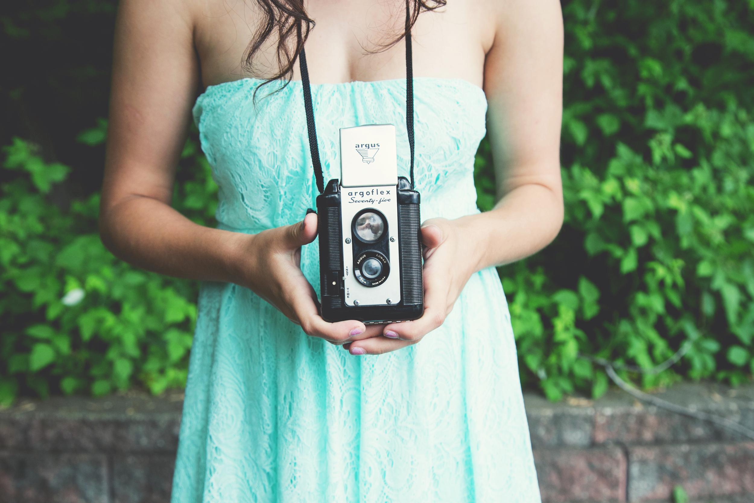 Alexandria Photography www.alexandriastudio.ca IMG_9300 copy.jpg