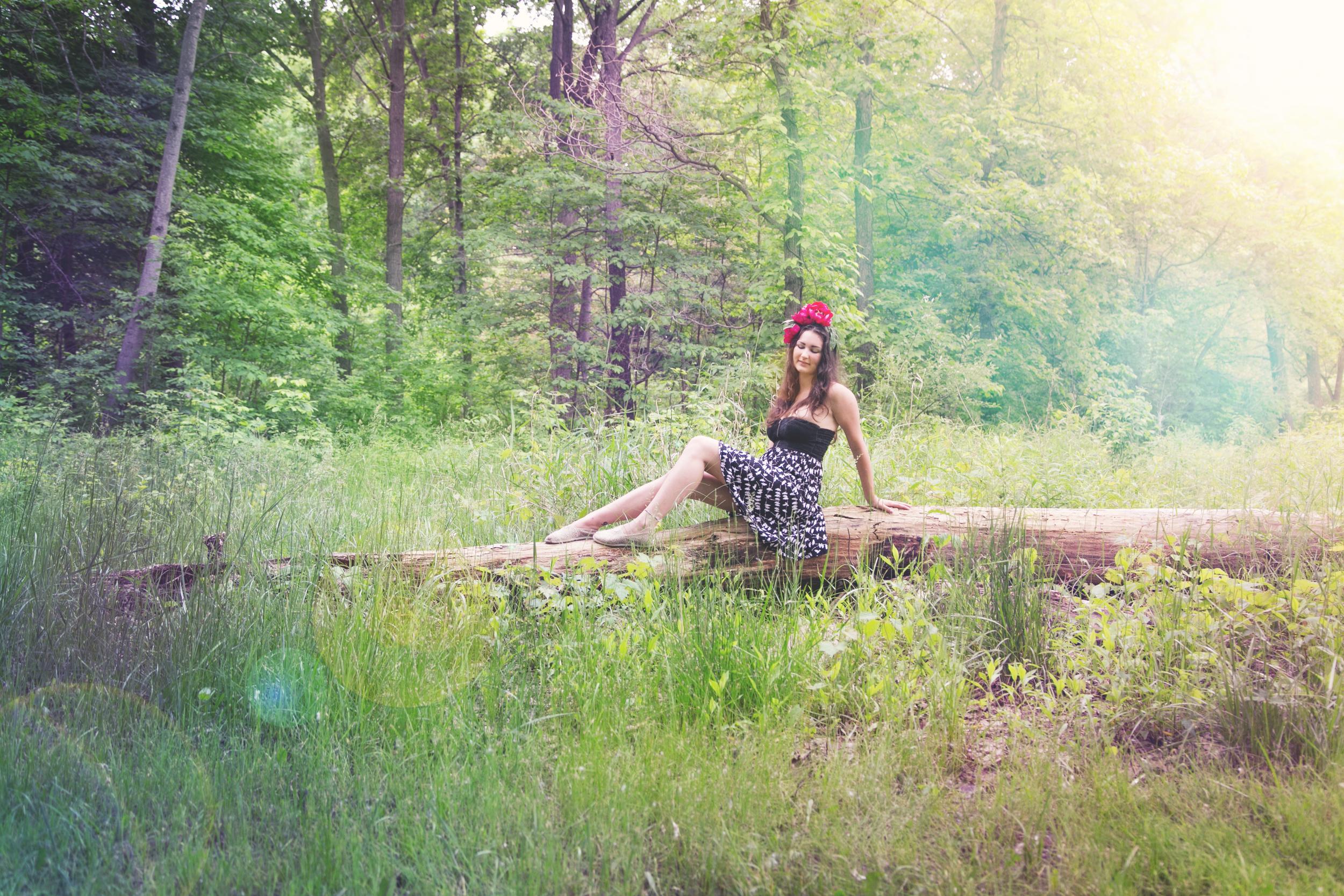 Alexandria Photography www.alexandriastudio.ca IMG_9400 copy.jpg
