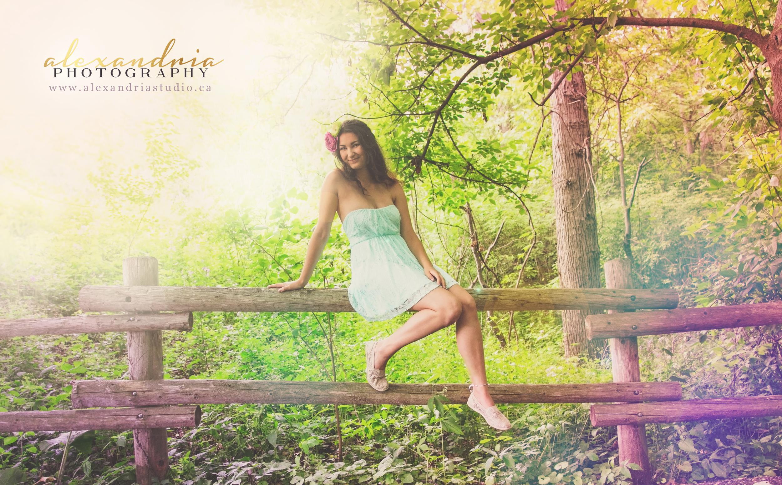 WMedit2Alexandria Photography www.alexandriastudio.ca IMG_9245.jpg