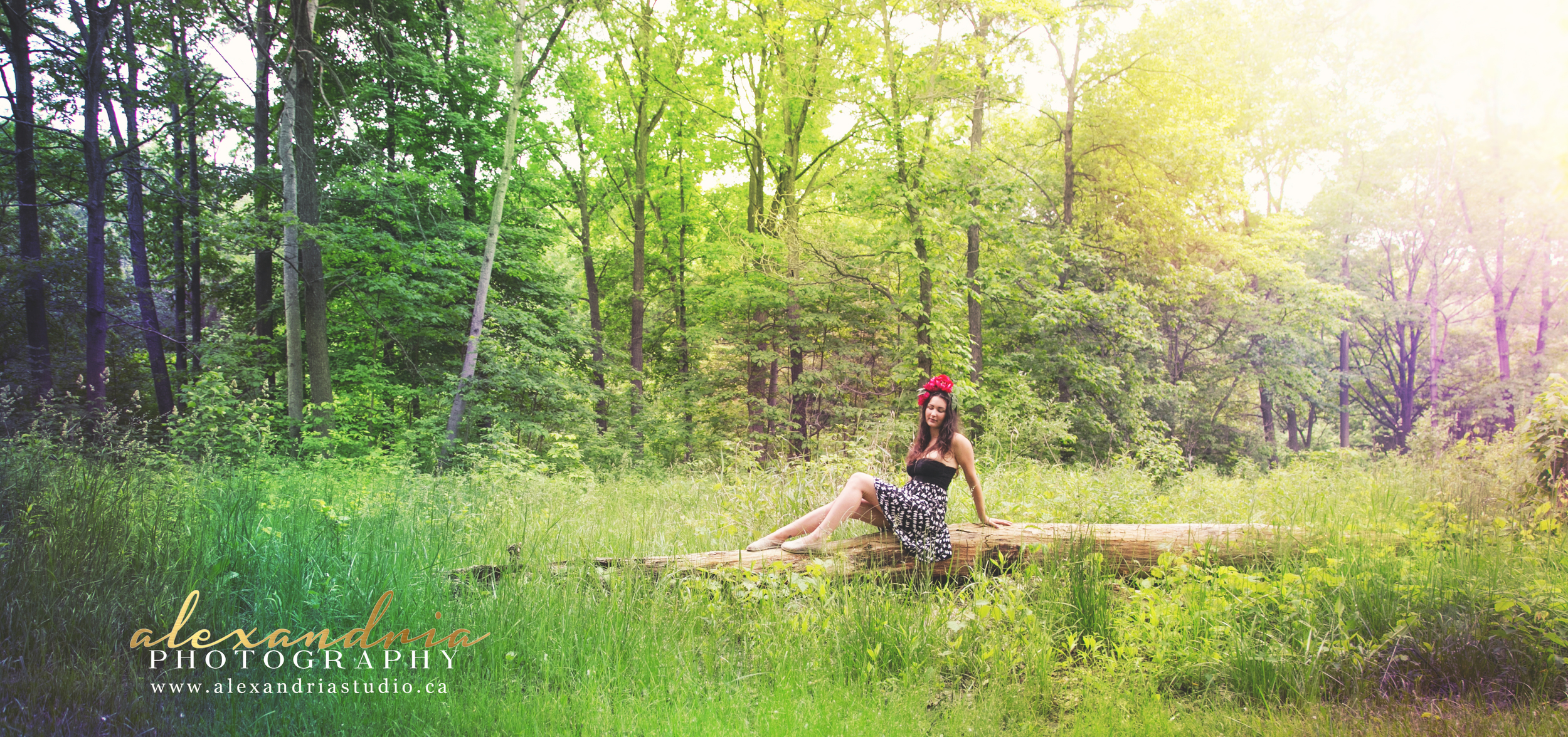 wmAlexandria Photography www.alexandriastudio.ca IMG_9402.jpg