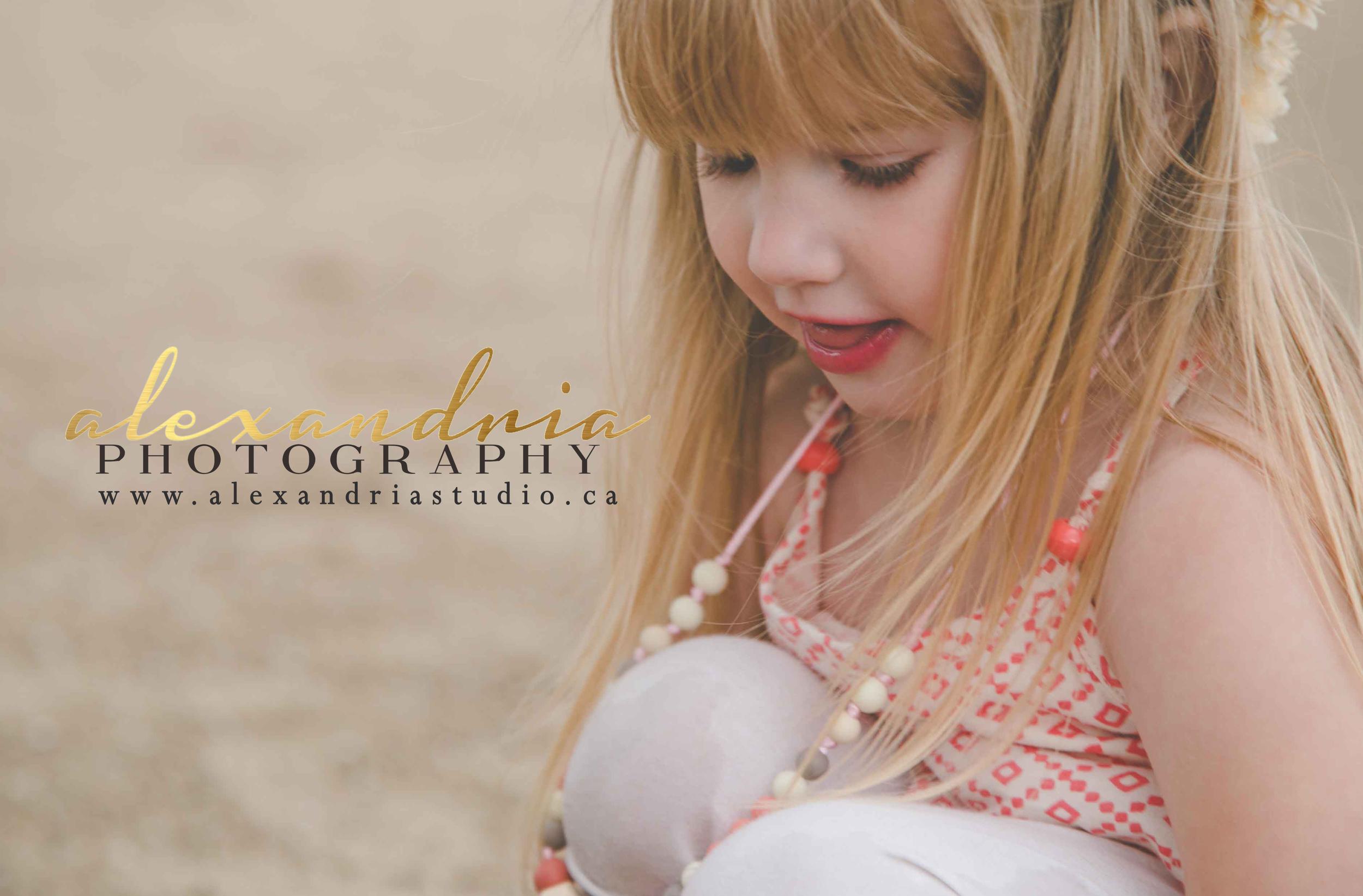 wmAlexandria Photography Gagne 0297.jpg