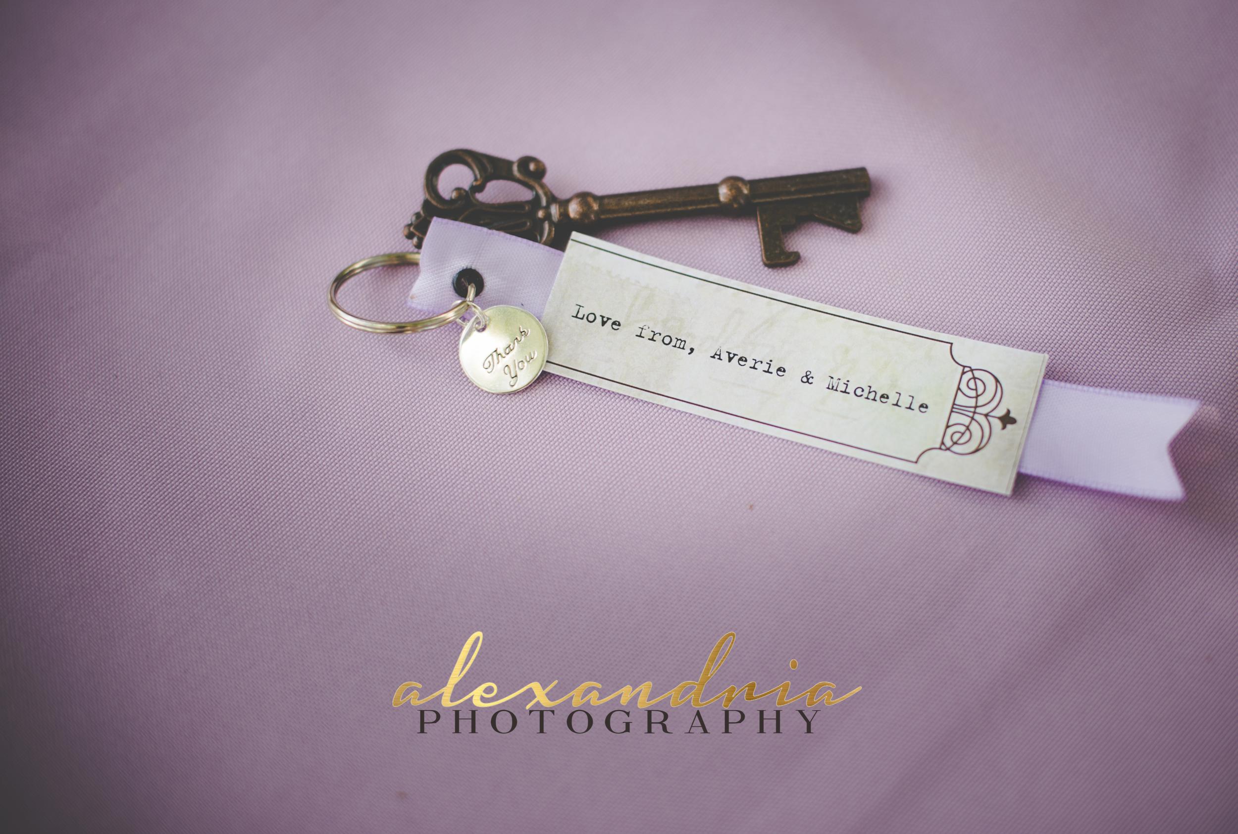 WMAlexandria Photography AM 5872.jpg