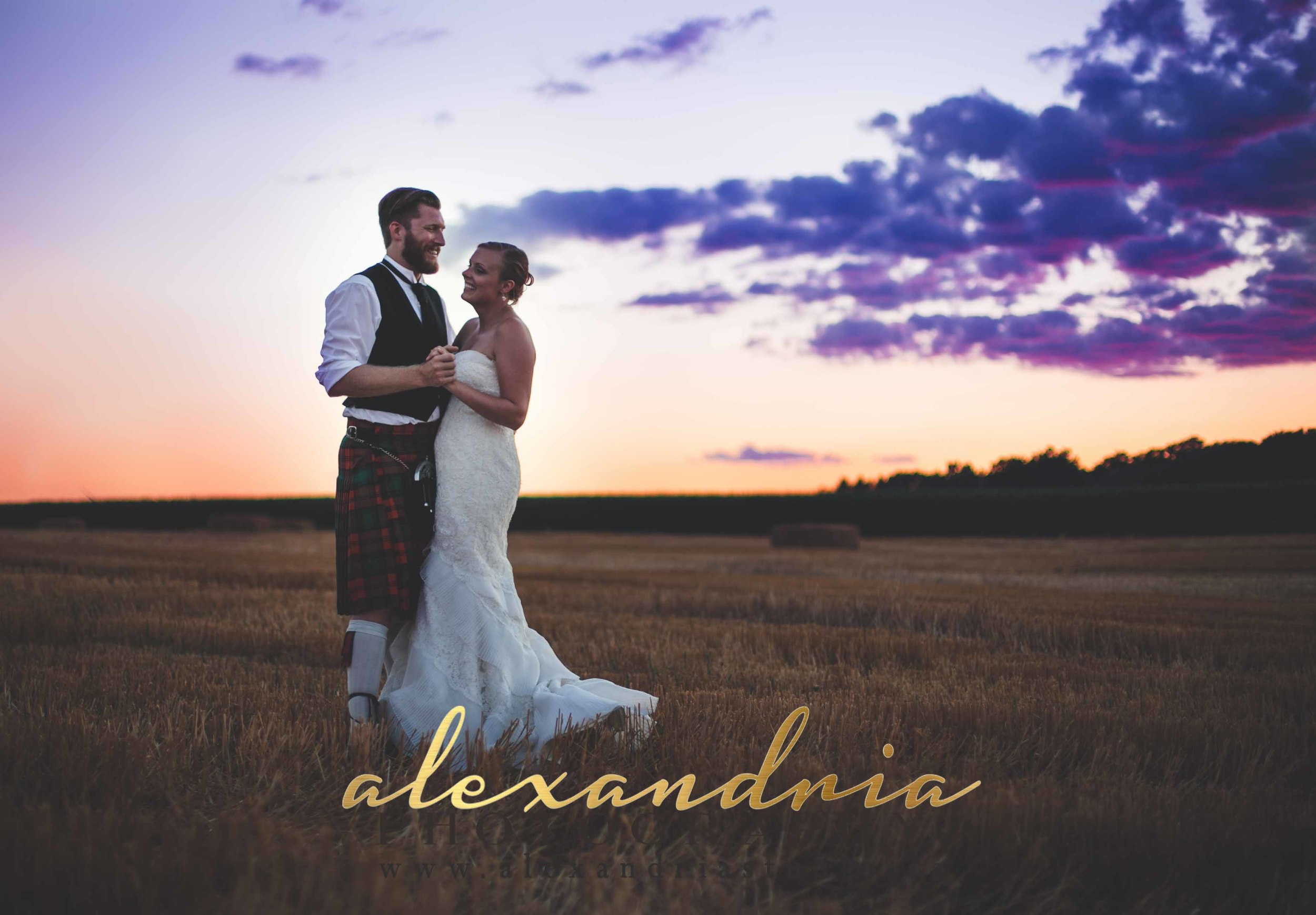 Alexandria Photography R&K Wedding_-3.jpg