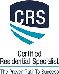 crs-designation-logo-11-30-2017-190w-237h.jpg