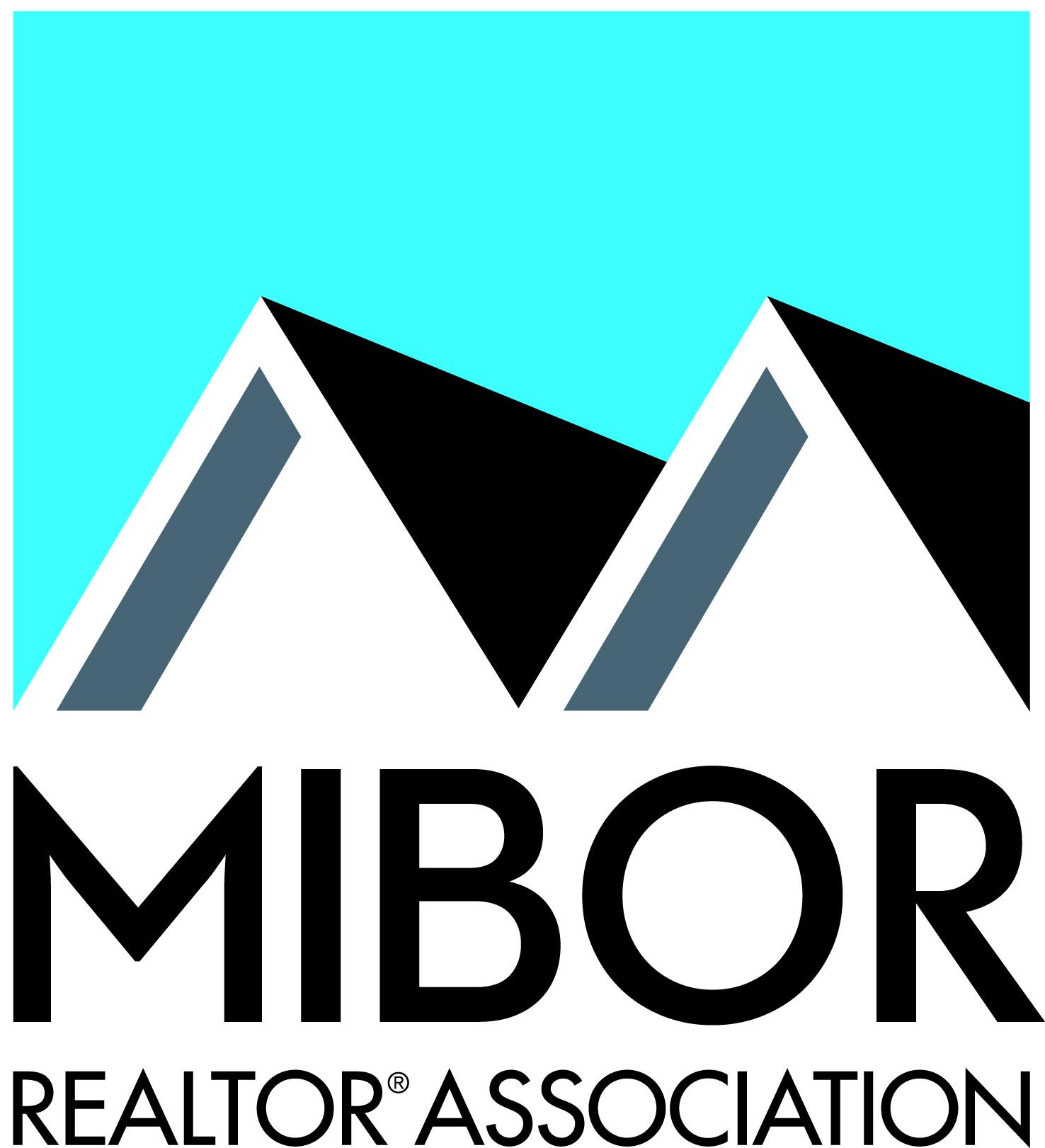 MIBOR_V_Logo_color_CMYK.jpg